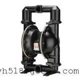英格索兰气动隔膜泵 ARO 2寸铝泵