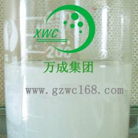 洗涤用品用消泡剂 万成水性消泡剂
