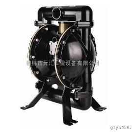 国产 ARO 英格索兰 1.5寸铝泵 150RAPSSC