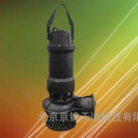 上海熊猫SWQ双吸式潜水排污泵销售安装,熊猫水泵售后