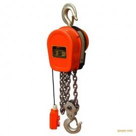 *好用的环链电动葫芦3吨5吨10吨便宜厂家报价