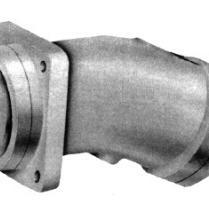 A2F107W 1P2定量泵/马达北京华德