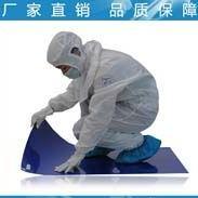 厂价直销除尘地垫 粘尘垫 洁净车间防静电粘尘垫 台垫