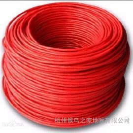 浙江碳纤维地暖公司