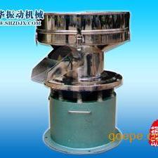高效率,低噪音的过滤筛分机专业售后厂家价格 新乡世华振动