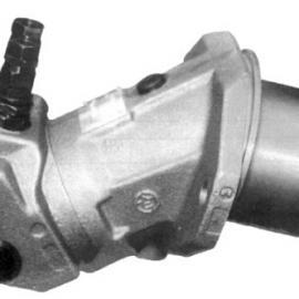HD-A2FE80W61A11,华德内藏式定量马达