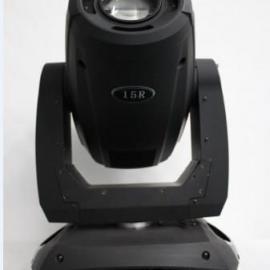 330W 15R光束图案灯