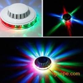 LED太��� 包�g��
