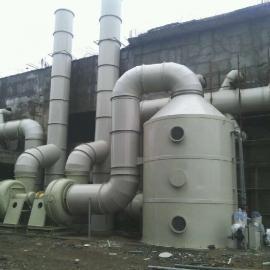 供应鲁强LQ-Y-5城镇垃圾焚烧炉