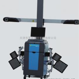 德国百斯巴特3D四轮定位仪ML32 博世代理商四轮定位仪