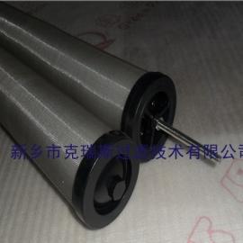 专业生产HF7-44汉克森精密滤芯,透气性高、型号齐全