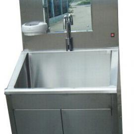 广东不锈钢洗手池