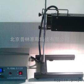 光催化X500C氙灯