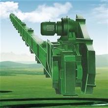 大同工业链式输送机生产厂家泊头制作螺旋输送机除尘器专用