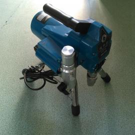 电动喷涂机.395乳胶漆喷涂机.家庭装修喷涂机.