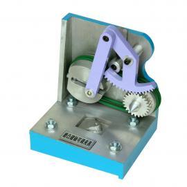 制图模型 机械制图模型、画法几何投影箱