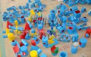 机械制图模型、立体示教模型、机械测绘模型