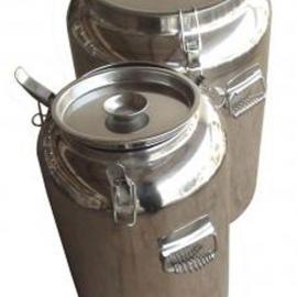 济南不锈钢密封桶,不锈钢桶生产商