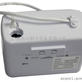 维朋PC-24A排水泵厂家直销