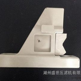 浙江厂家供应优质防腐耐高温手柄1250系列压滤机手柄