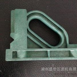 压滤机手柄优质聚丙烯材料630/800压滤机适用浙江湖州