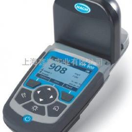 哈希DR900-9385100光度计