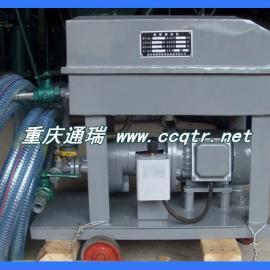 BK-100重庆板框压滤机/固液分离压滤设备