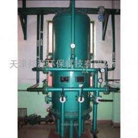 海绵铁除氧器生产厂家 常温过滤式海绵铁除氧器直销价格