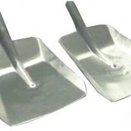 济南不锈钢锹,不锈钢铁锹供应商