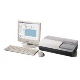 雷杜酶标仪价格RT-6100 雷杜酶标分析仪