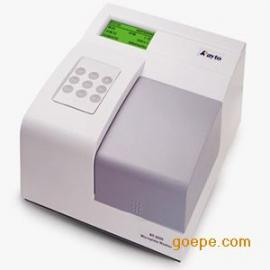 RT-3000 全自动洗板机 山西洗板机供应