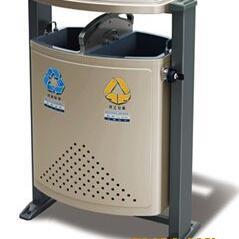 苏州环卫垃圾桶-苏州环卫垃圾桶厂家-苏州环卫塑料垃圾桶厂