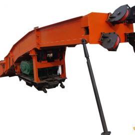 P90B耙斗式装岩机P60B扒渣机P30B耙斗装岩机