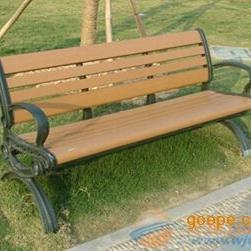 苏州公园休闲椅-苏州公园休闲椅厂家-苏州公园坐凳厂家