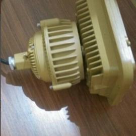 BTY720-60W防爆免�S�oLED�� 方形防爆LED��