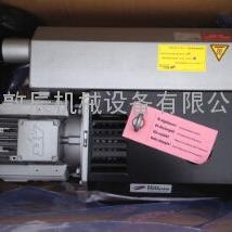 格南登福真空泵VC303正品原装