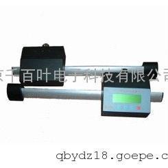 SK-QDJ-2L前轮定位仪