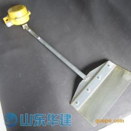 料流检测器LL-II