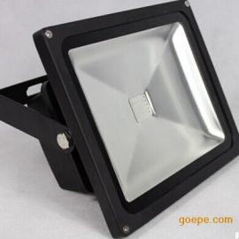 30W LED频闪灯