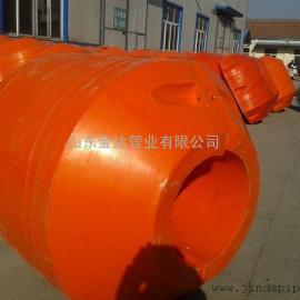 浮体规格|浮体型号|浮体材质