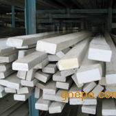 济南浩森不锈钢扁钢耐腐蚀耐高温的钢材