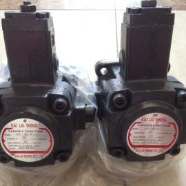VP-40-FA3 VP-SF-40-D叶片泵