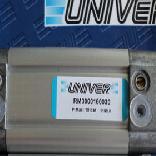 气缸UNIVER原装正品/RM系列气缸
