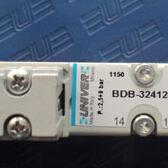UNIVER电磁阀BDA-3844