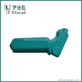 供应耐张线夹绝缘防护罩 硅橡胶绝缘防护罩