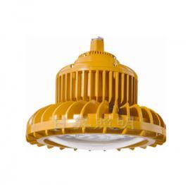 80W LED防爆灯,LED圆形防爆灯
