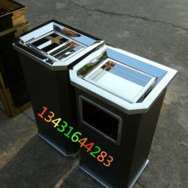 室内垃圾桶价格¥江苏不锈钢垃圾桶制造厂家