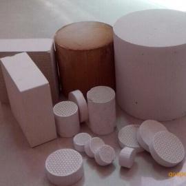 催化�┹d�w-蜂�C陶瓷