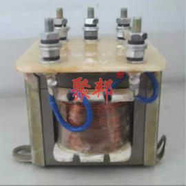 ES740000英格索兰本安回路控制元_【英格索兰空压机配件】