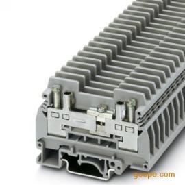 电流端子/测试端子6S菲尼克斯URTK/S-厦门睿特尔